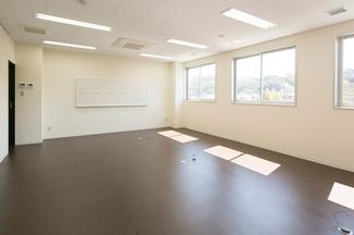 会議室 2